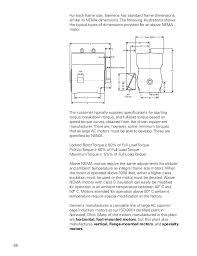 nema motor wiring diagram nema image wiring diagram siemens motor wiring diagram siemens auto wiring diagram schematic on nema motor wiring diagram