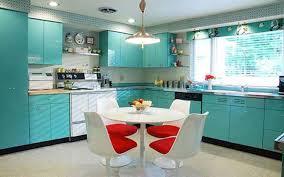 Blue Kitchen Decor Accessories Purple Kitchen Cabinets Contemporary And On Pinterest Idolza