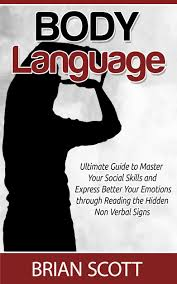 essay on body language and communication buy original essays online essay body language communication creativelive build trust your palms