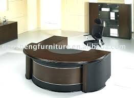 office table round. Delighful Office Round Office Table Copy  Fresh To Office Table Round E