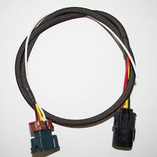 extreme psi your 1 source for in stock performance parts Eclipse Wiring Harness sheridan engineering \