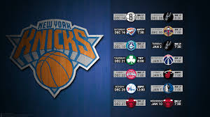 Find and download 1080 x 1920 wallpaper on hipwallpaper. New York Knicks Wallpaper Ny Knicks Wallpaper Ny Nicks 1920x1080 Download Hd Wallpaper Wallpapertip