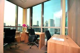 office space free online.  Space Office Space Free Online Design An Layout Intended