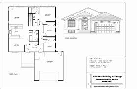 sample building plans for homes unique unique sample house plans plan design smalltowndjs home building