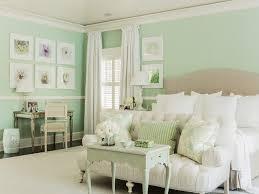 Mint Green Bedroom Mint Green Bedroom Decor