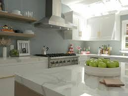 Jeff Lewis Remodel. I Am So In Love With The Backsplash! Jeff Lewis DesignFarmhouse  KitchensModern ... Good Ideas