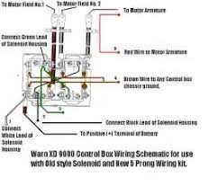 similiar warn winch remote wiring diagram keywords warn winch wiring diagram also warn winch remote wiring diagram on