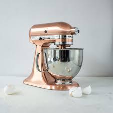 Pink Kitchen Aid Mixer Wedding Registry Essential A Kitchen Aid Mixer Dine Pinterest