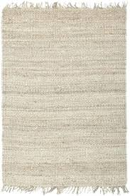 to view larger bleached jute rug 9x12 bleached jute rug 6x9