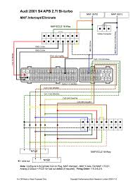 2002 toyota tacoma wiring diagram with audi s4 20011 jpg wiring Wiring Diagrams For Audi 2002 toyota tacoma wiring diagram with audi s4 20011 jpg wiring diagram for audio snake