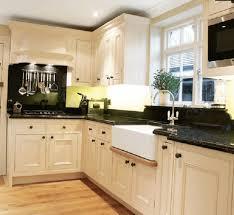 kitchen design l shape. Plain Shape Amazing L Shape Kitchen Designs Intended Design