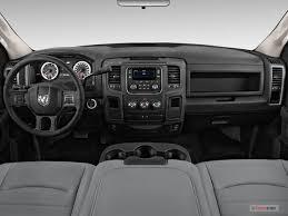 2018 dodge 2500 interior. plain interior 2018 ram 1500 interior photos in dodge 2500 interior