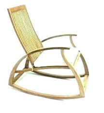 modern outdoor rocking chair attractive feeling comfort with chairs in outdoor rocking chair designs mainstays outdoor outdoor rocking chair