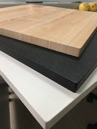 office desk table tops. China PVC Desk Top Table Office - Top, Tops