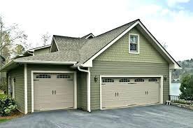 garage door colors garage door color ideas garage door color ideas garage door paint schemes org garage door colors