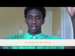 a1 garage door serviceA1 Garage Door Service Scholarship  YouTube