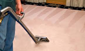 kirby carpet cleaner. Kirby Vacuum Cleaner And The Experience Of Our Clients Carpet R