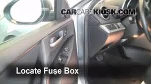 air filter how to mazda mazda i l cyl 2010 2013 mazda 3 interior fuse check