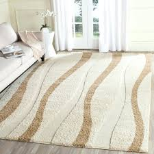 8x10 brown rug willow contemporary cream brown rug 8 x 10 solid brown rug 8x10 brown rug green area