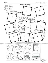 Blueberry Muffin Coloring Pages Denconnectscom