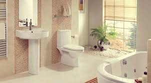 best way to clean bathroom.  Clean AwesomemodernbathroomtileideasHD9J21 On Best Way To Clean Bathroom