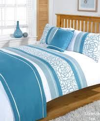 blue and gold comforter set bedding sets white twin bedding blue teal comforter black and white