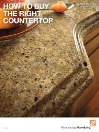 Frigo Design Metal Countertop How To Buy The Right Countertop