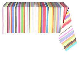 plastic table cloths round