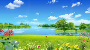 nature animated wallpaper hd for desktop free download. Beautiful Nature Animated Wallpaper And Hd For Desktop Free Download