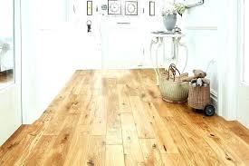 wood floor stain remover wood floor stain remover hardwood floor stain removal cleaning hardwood floor urine
