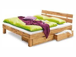Schlafzimmer Ostermann Matratze Besports Hs Plus 2200 Und