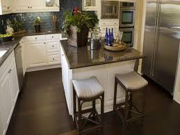 Small Picture Top 25 best Cleaning laminate wood floors ideas on Pinterest