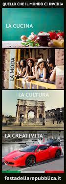 Il Made in Italy - Festa della Repubblica Italiana 2021, 2 giugno 2021,  parata del 2 giugno 2021