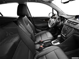 buick encore 2014 interior. 2014 buick encore awd premium fake buck shot interior from passenger b pillar t