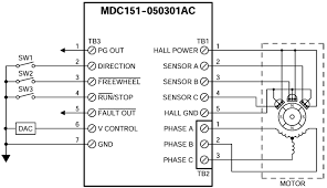 wiring diagram brushless motor wiring image wiring bldpn30001wiring 700x403 png on wiring diagram brushless motor
