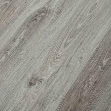 laminate flooring sample traditional laminate flooring