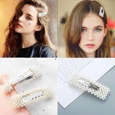 Shop <b>Hair Accessories</b> Online - Women's Accessories | Shopee ...