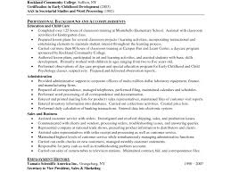 Childcare Resume Cover Letter Child Care Provider Cover Letter information researcher cover 98