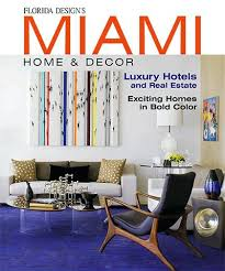 sophisticated home decorating magazines home decor magazine home decorating magazines uk sophisticated home decorating magazines