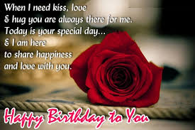 Beautiful Birthday Quotes For Him Best Of Top 24 Happy Birthday Quotes Wallpapers Pics Images Pictures