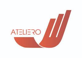 <b>ATELIERO</b> купить в интернет-магазине Строй Кит в Санкт ...