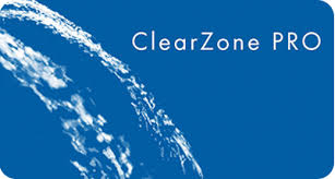 about dimension one spas d spas dimension one spas releases clear zone pro this factory installed option is available exclusively on the home collection