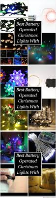 lowes outdoor christmas lights timer. medium size of christmas: excelentmas lights timer picture inspirations outdoor battery operated on timerchristmas with lowes christmas a