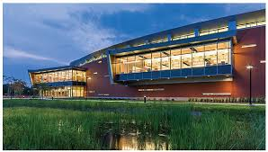tidewater corporate office. a natural partnership the tidewater community collegecity of virginia beach jointuse library corporate office