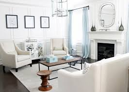 Hollywood Interior Designers Fascinating Get Your Space OscarReady With These 48 Old Hollywood Glamour Decor