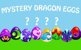 Dragon Story Chart S8 Network