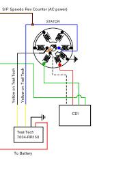 schematics cn wiring diagram cn automotive wiring cn250 wiring diagram