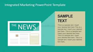 newspaper ppt template editable newspapers powerpoint templates newspaper news report template