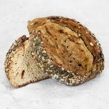 Artisan Breads Across Rutland Leicester Nottingham And Lincoln