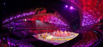 Олимпиада в Сочи открытие олимпиады районы проведения  Олимпиада в Сочи 2014